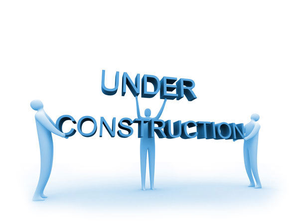 under_construction.jpg, 25kB